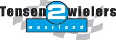 Tensen 2 Wielers Westland logo