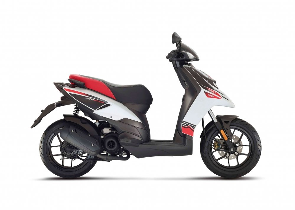 Aprilia_RS_motard_scooter_brommer_tensen_tweewielers_westland_sportief_school_naaldwijk_wit%20(1)