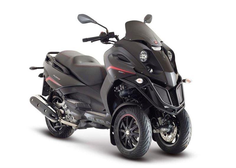 nieuwe scooters motorscooters en brommers bij tensen 2wielers westland bekijk het overzicht. Black Bedroom Furniture Sets. Home Design Ideas