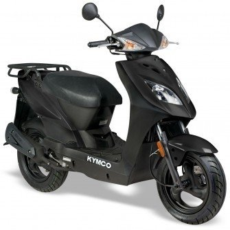 Kymco-Agility-oak-special-korting-discount-12-brom-snor-brommer-snorscooter-scooter-scooters-tensen-tweewielers-westland-oak-zwart-black-delivery-wit-white-postscooter-post