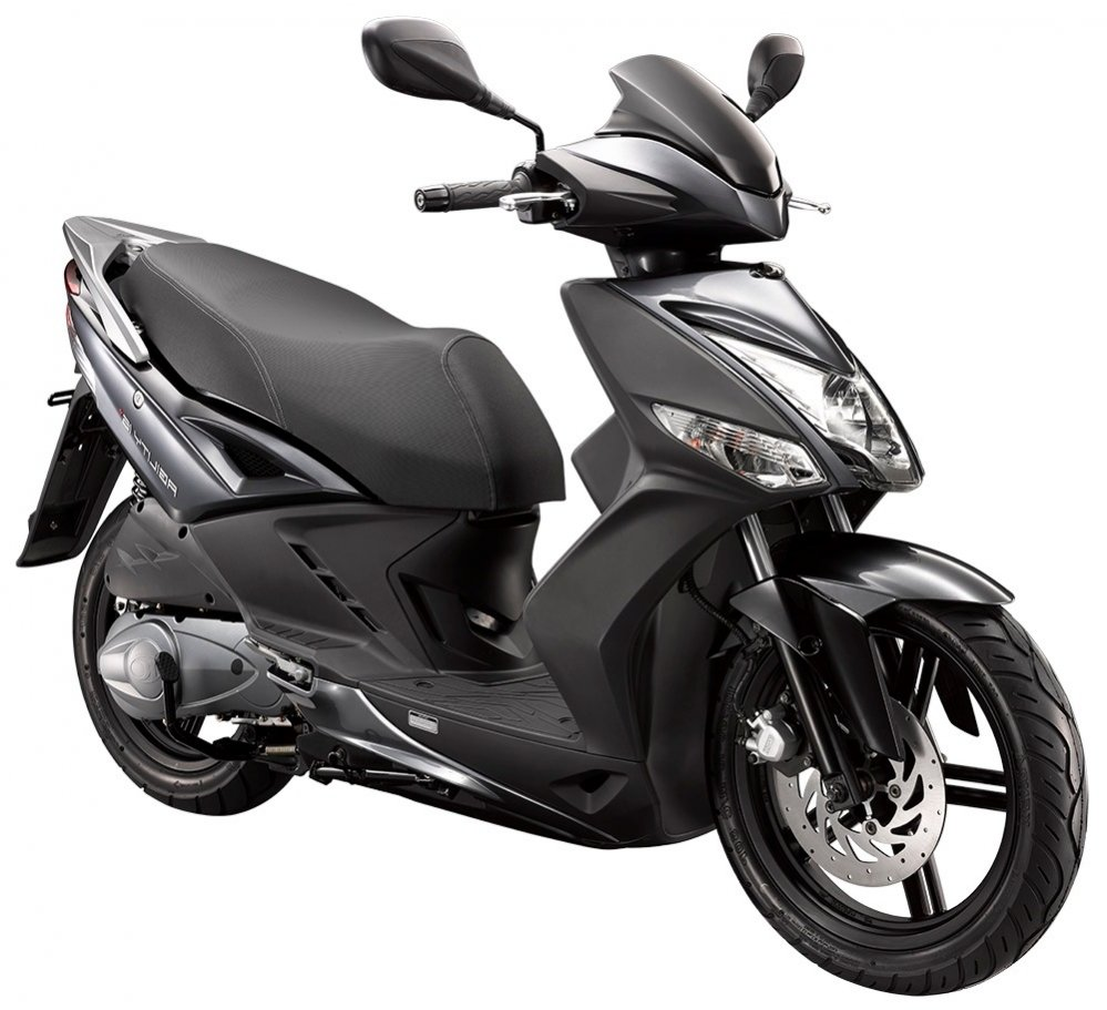 Kymco - Kymco_Agility_oak_special_korting_discount_12_brom_snor_brommer_snorscooter_scooter_scooters_tensen_tweewielers_westland_motor
