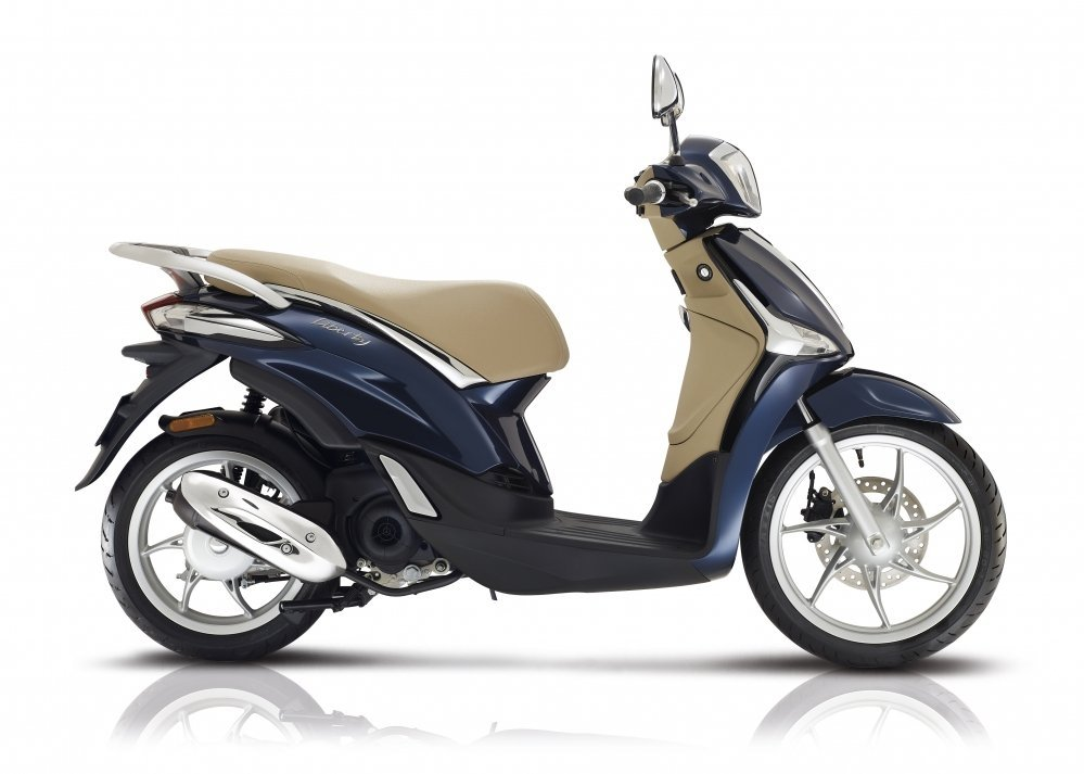 Midnight-blue-midnightblue-piaggio-iget-i-get-liberty-brommer-scooter-scooters-tensen-tweewielers-westland