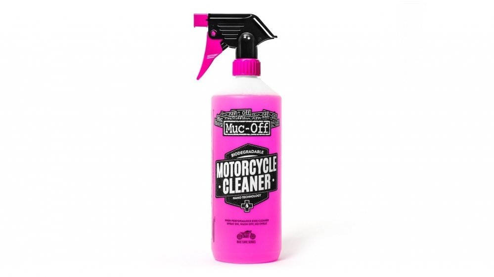 Muc-off-tensen-tweewielers-westland-cleaner-vaderdag-cadeau-motor-cycle-chain