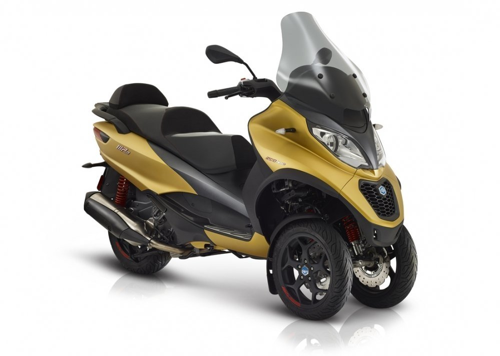 Piaggio-mp3-tensen-new-advanced-driewieler-motorscooter-westland-hpe-engine-grey-grijs-geel