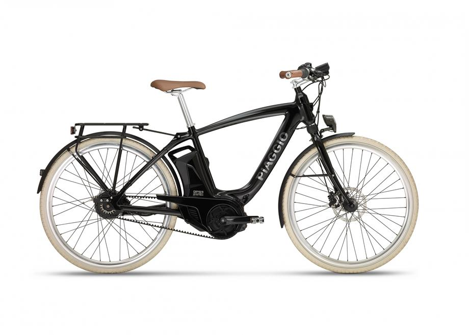 Piaggio-wi-bike-Comfort-Plus-Black-LatDX-4476-dealer