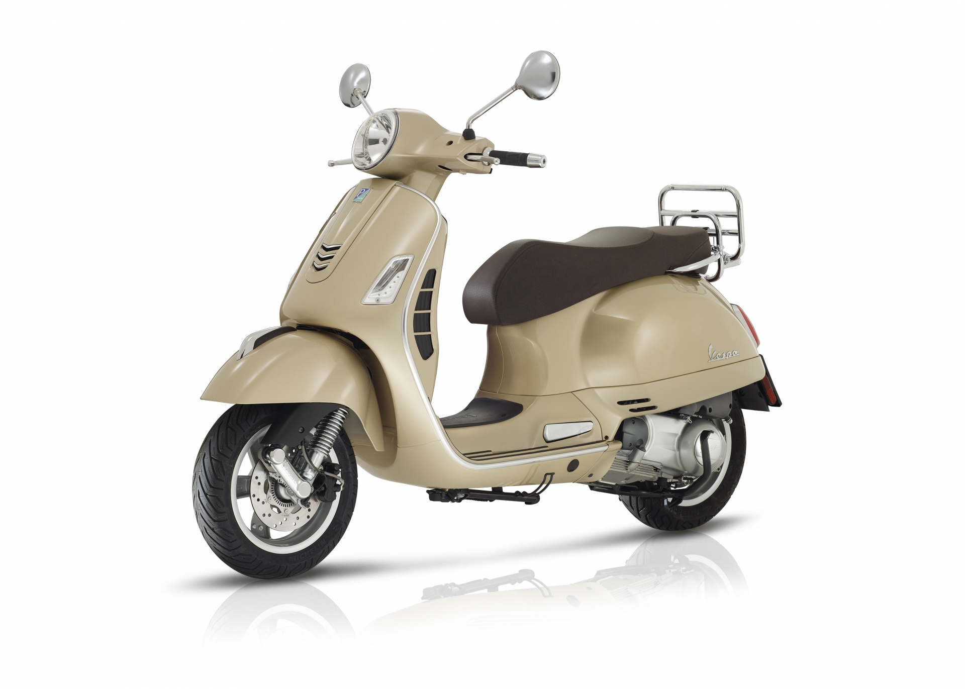 Vespa-GTS-300-abs-michelin-akrapovic-drager-beugels-chrome-buddy-windscherm-motoren
