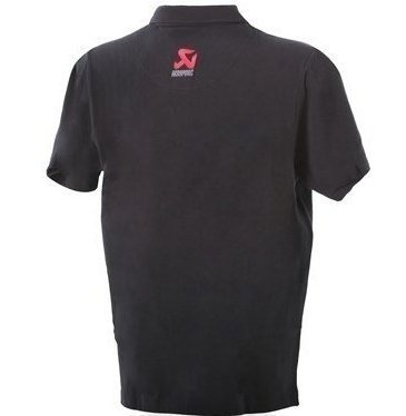 Akrapovic-shirt-polo-nieuw-special-musthave-new