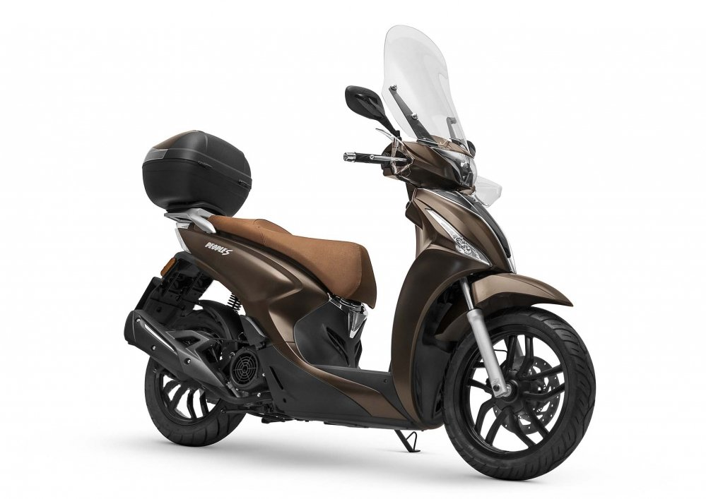 kymco_people_s_peoples_scooter_brommer_tensen_tweewielers_westland_grijs_gray_nieuw_brown_bruin