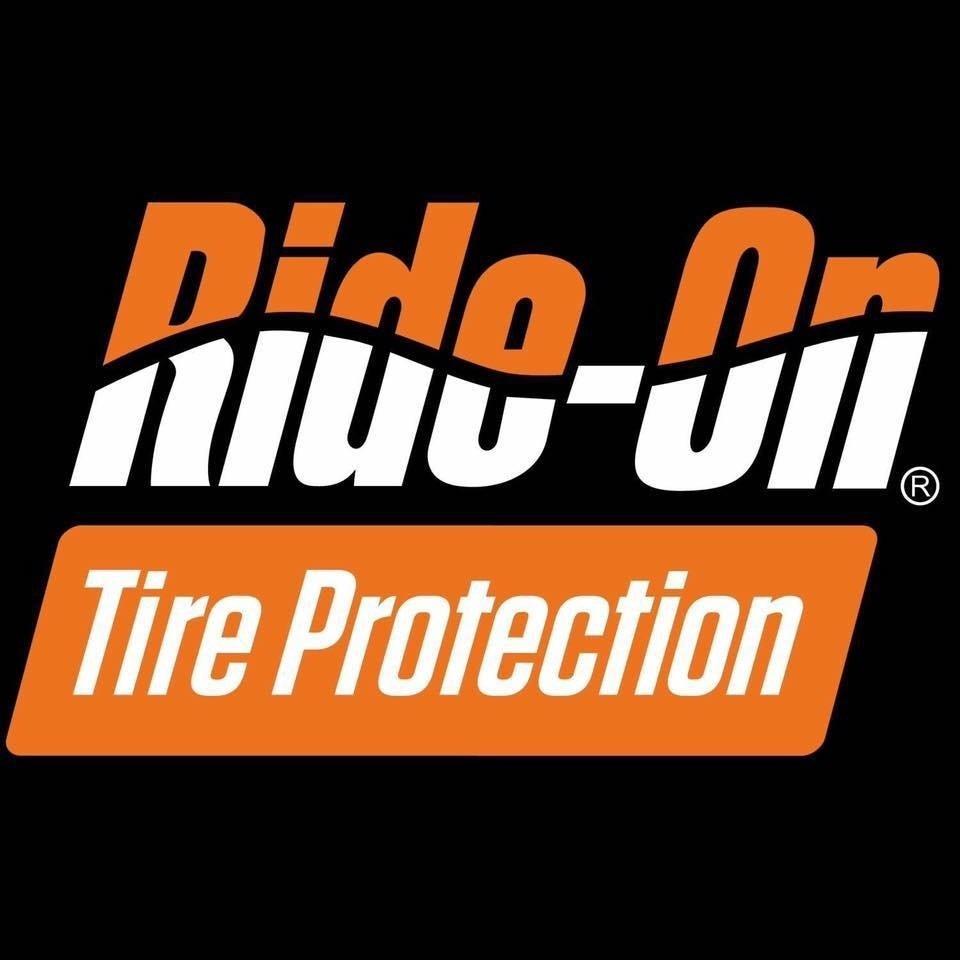 ride-on-tire-protection
