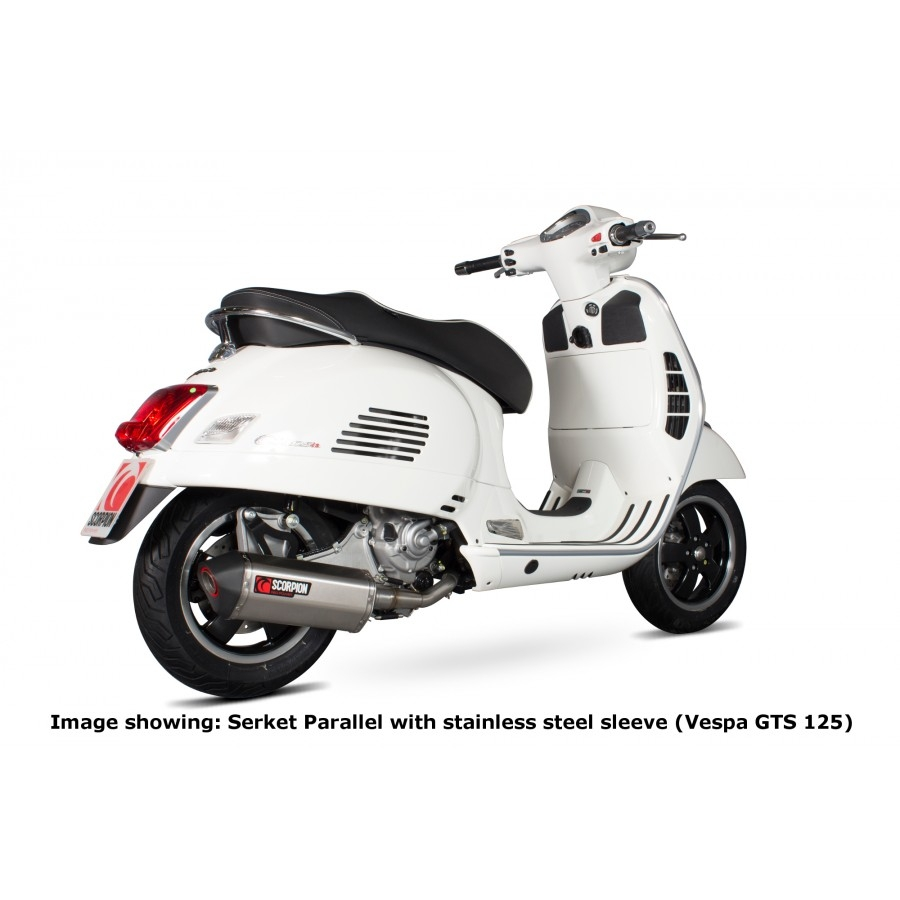 scorpion_GTS_vespa_motorscooter_scooter_motorscooters_demper_uitlaat_exhaust_tensen_tweewielers