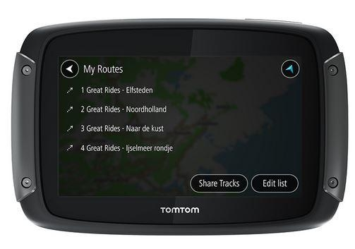 tomtom-world-wide-rider-550-korting-discount-motor-scooter-motorscooter-navigatie-package-routes-route