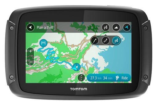 tomtom-world-wide-rider-550-korting-discount-motor-scooter-motorscooter-navigatie