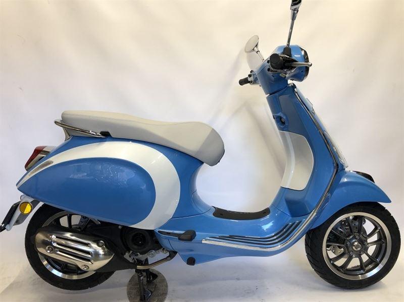 49cd30c34e8864 vespa-primavera-special-tts-snor-scooter-kopen-dealer-westland-tensen