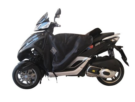 Beenkleed Piaggio MP3 Yourban VAN TUCANO THERMOSCUD