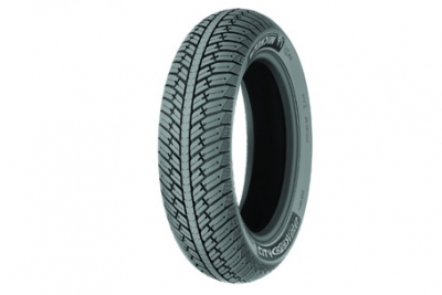 Michelin-City-Grip-Winterband