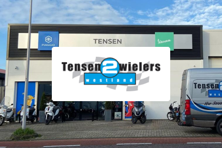 Piaggio - Piaggio-mp3-tensen-new-advanced-driewieler-motorscooter-westland-hpe-engine-grey-grijs-zwart-black