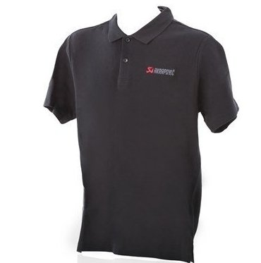 Akrapovic - Akrapovic-shirt-polo-nieuw-special-musthave-tensen-tweewielers