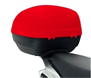 Topkoffer - piaggio_fly_new_tensen_tweewielers_westland_koffer_top_case_red_rood